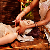 Shanti - Art of Healing - Holistic Center | Marbella - Puerto Banus
